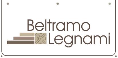 Beltramo Legnami Cuneo Dronero